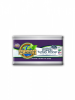 Natural Planet Organic Turkey Dinner Grain Free Canned Cat Food