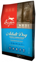 Orijen Adult Recipe Dry Dog Food