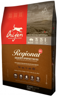 Orijen Regional Red Recipe Dry Dog Food
