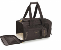 Sherpa Delta Deluxe Travel Pet Carrier