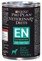 Purina Pro Plan Veterinary Diets EN Gastroenteric Canned Dog Food