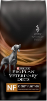 Purina Pro Plan Veterinary Diets NF Kidney Function Dry Dog Food