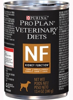 Purina Pro Plan Veterinary Diets NF Kidney Function Canned Dog Food