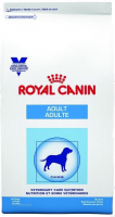 Royal Canin Veterinary Diet Adult Dry Dog Food