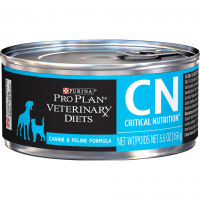 Purina Pro Plan Veterinary Diets CN Canine/Feline Formula Canned Food