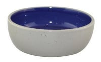 Ethical Pet SPOT Standard Crock Dog Bowl