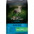 Purina Pro Plan Focus Grain Free Chicken & Egg Adult Small & Toy Breed Formula Dry Dog Food
